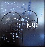 Joga. One of my fav. Bj�rk songs.